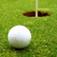 Scorecard for Golf