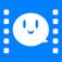 Gmoji = Gif + Emoji Premium
