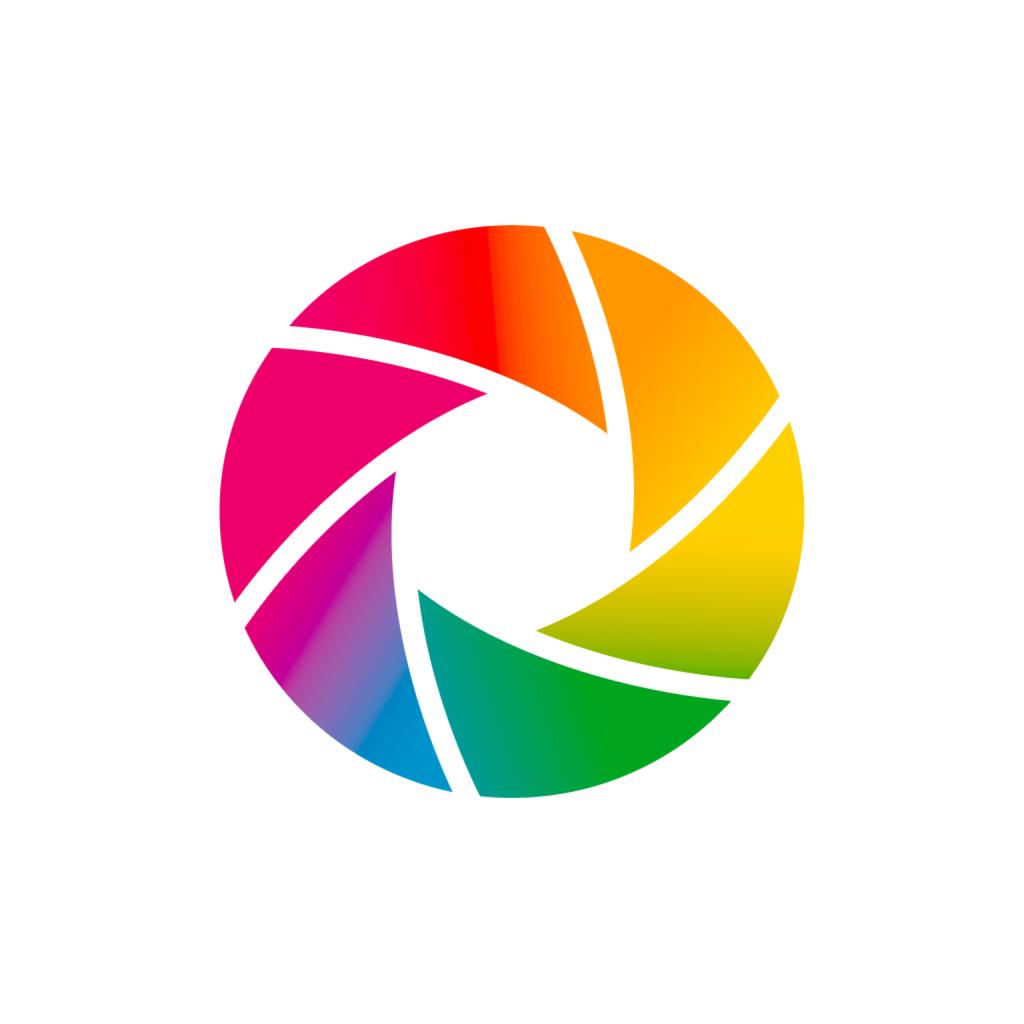 Buy Photosane - Camera Roll Navigator on the App Store